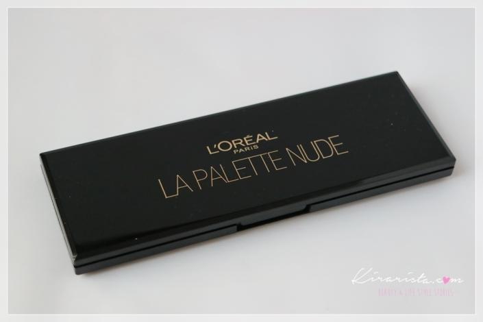LOreal_LaVieEnRose_lips_8