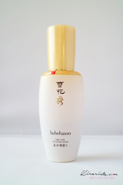 Sulwhasoo_2