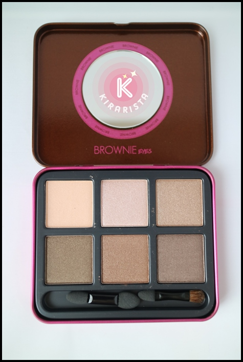 1028_eyeshadow_kit_12