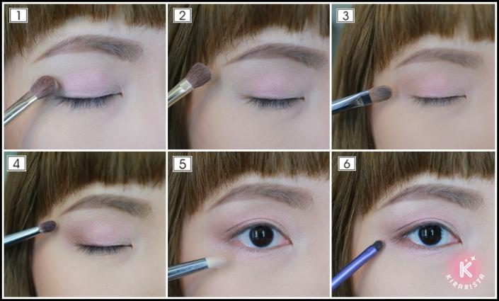 1028_eyeshadow_kit_15