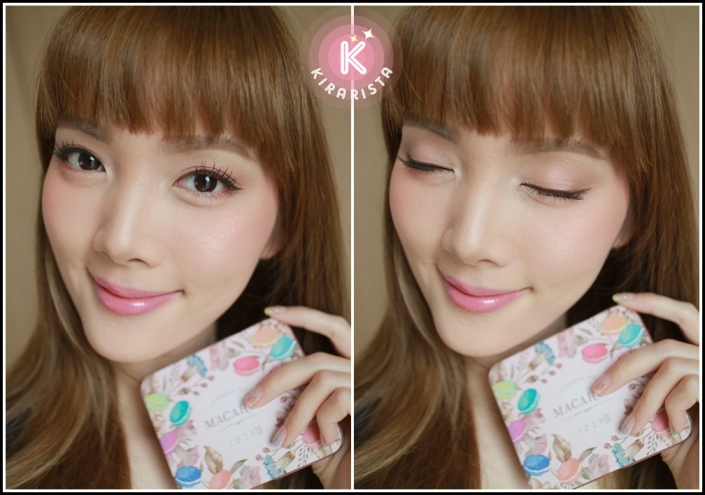 1028_eyeshadow_kit_18