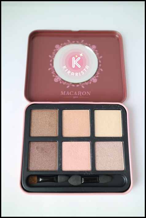 1028_eyeshadow_kit_4
