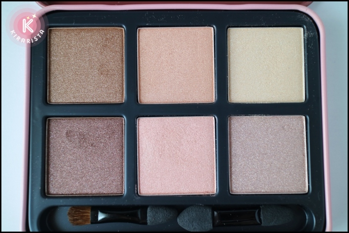 1028_eyeshadow_kit_5