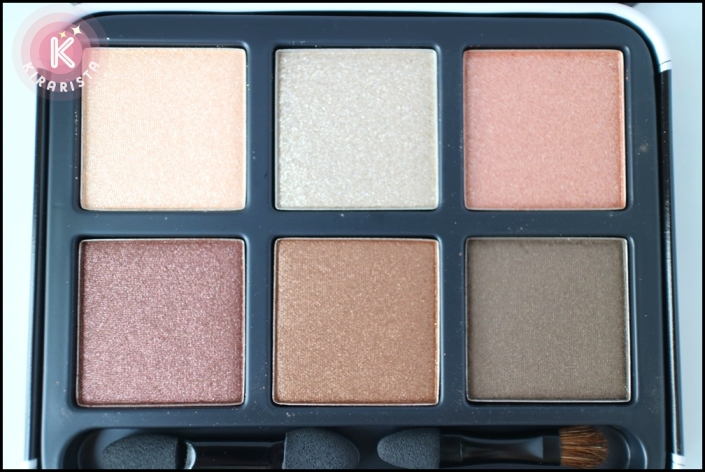 1028_eyeshadow_kit_9