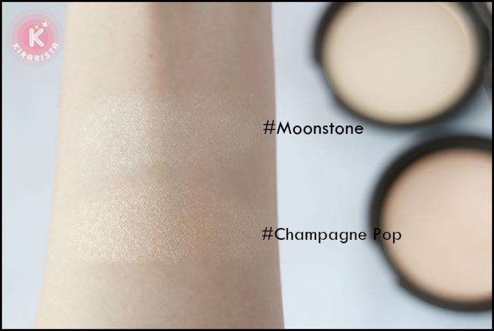 Sephora_Online_15_becca_moonstone_champagne_pop