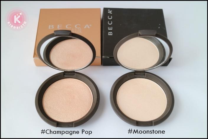 Sephora_Online_15_becca_moonstone_champagne_pop1