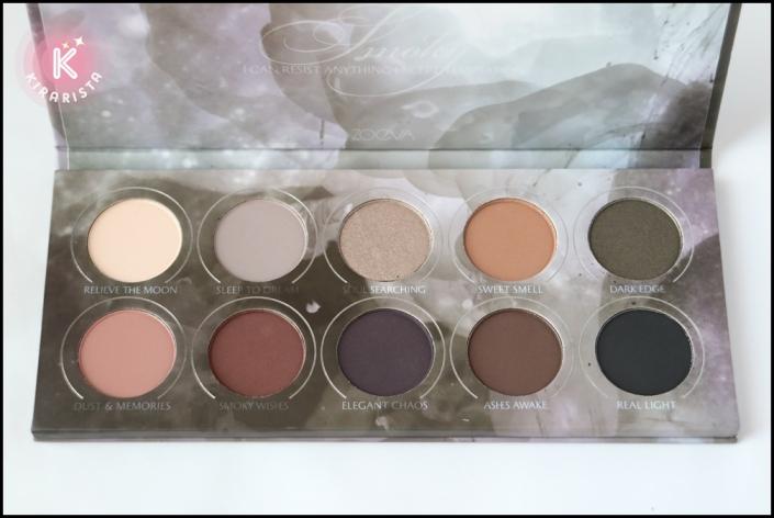 Sephora_Online_28_ZOEVA_eyeshadow