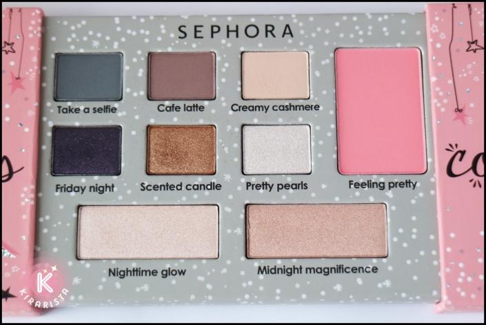 Sephora_Online_35