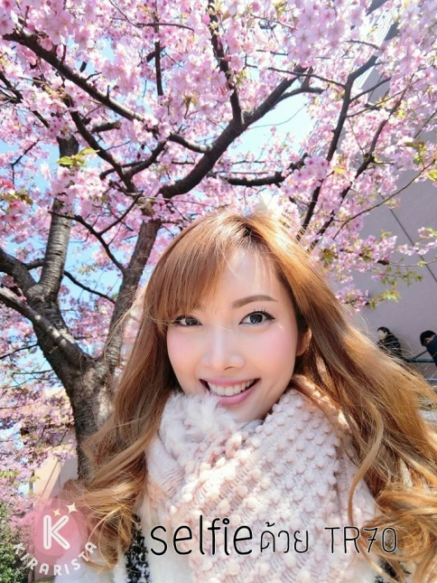 kirari_sakura