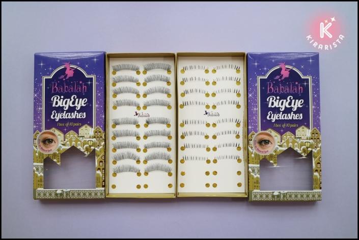 Babalah_eyelashes_5