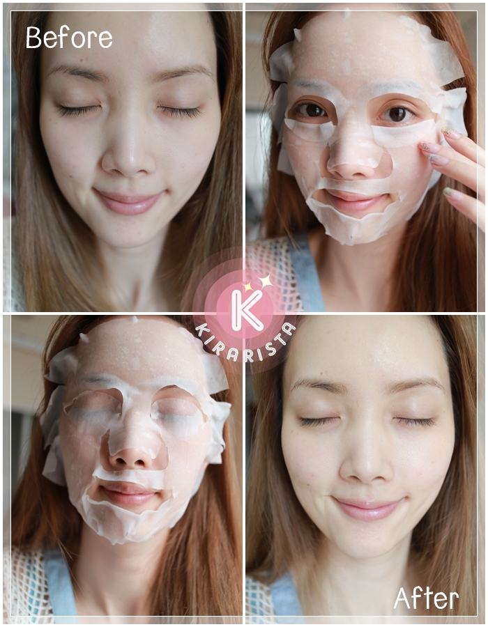 pure5essence_mask_9
