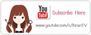 youtube_sub1
