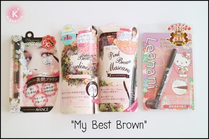 Brown_Liner_1