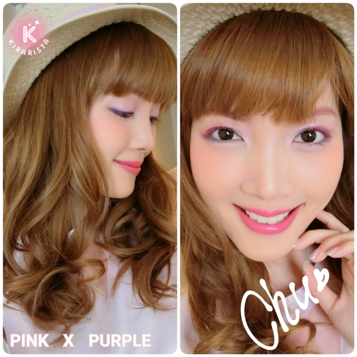 coupy_design_mascara_kirari_12
