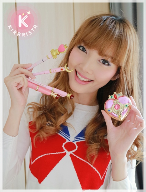 CreerBeaute_SailorMoon_kirari_23
