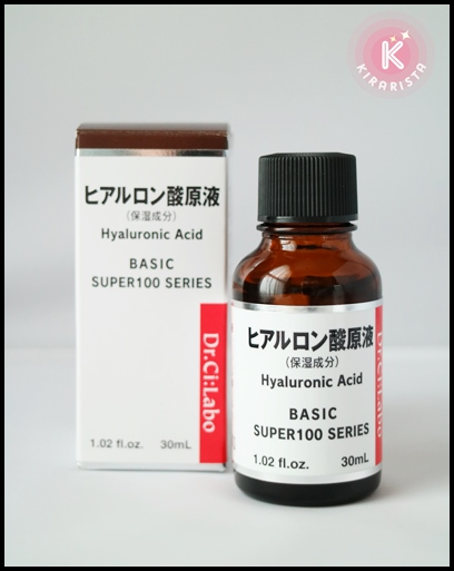 dr ci labo_super100 series_3