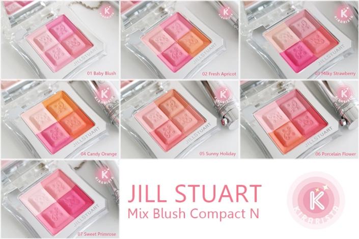 jillstuart_blush_kirari_compact1
