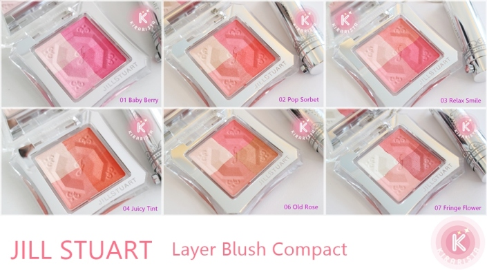 jillstuart_blush_kirari_layer_blush_1