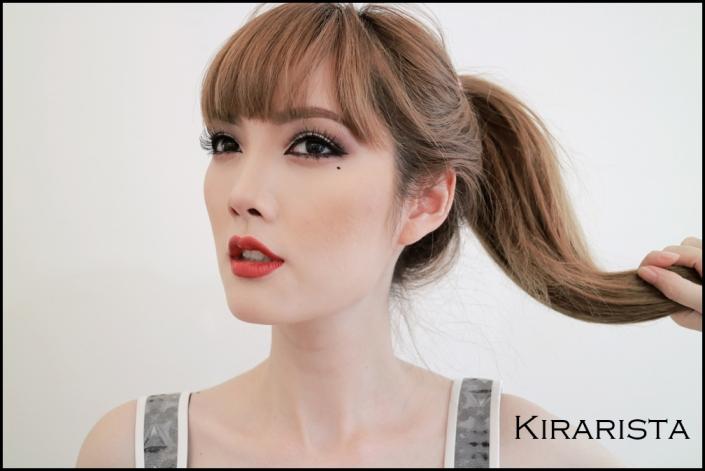 kirari_look2