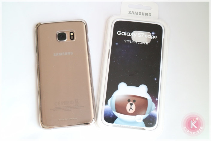 SAMSUNG_Galaxy_LINE_6
