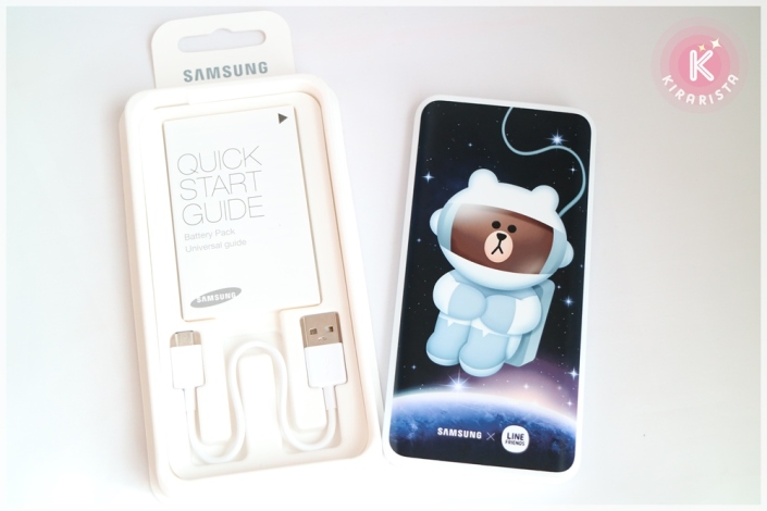 SAMSUNG_Galaxy_LINE_9