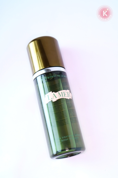 Lamer_treatment_lotion_2