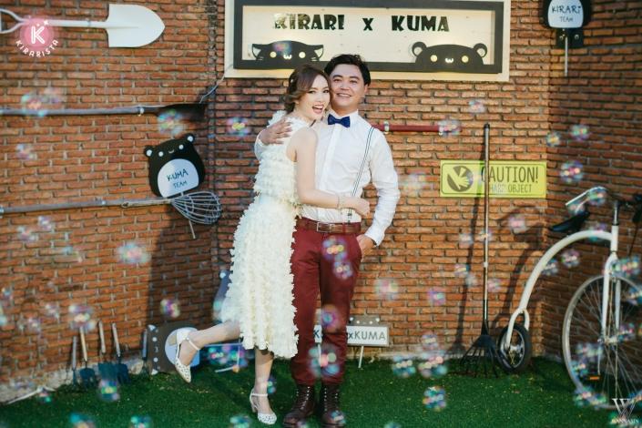 KirariKuma_wedding_10
