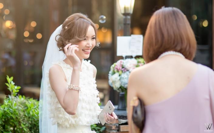 KirariKuma_wedding_12