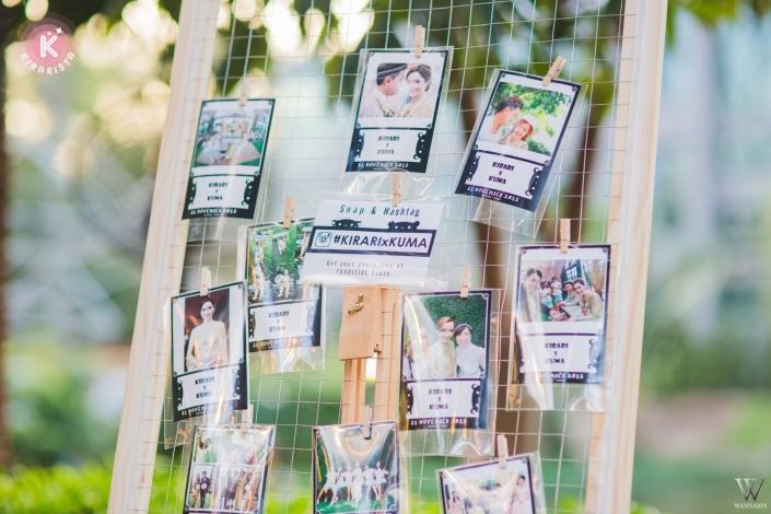 KirariKuma_wedding_18