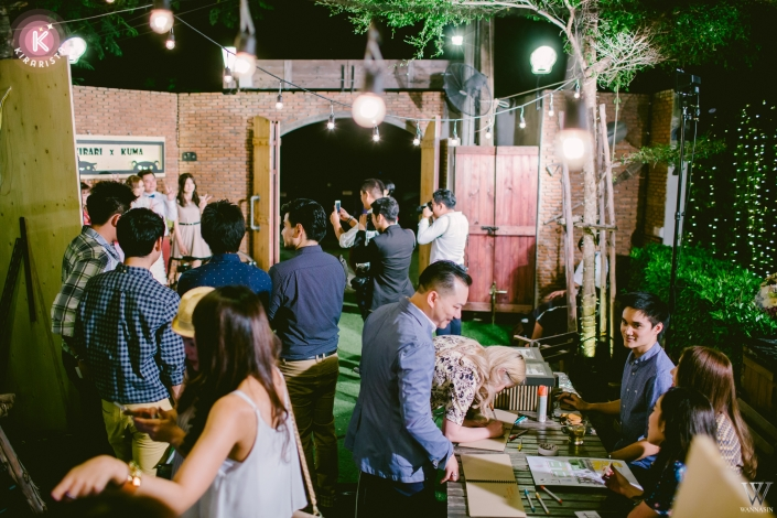 KirariKuma_wedding_19