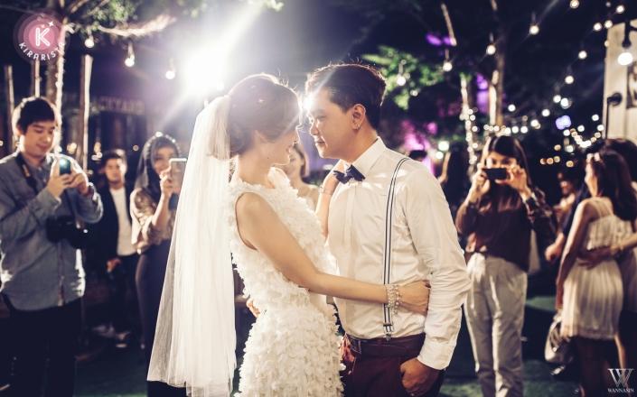 KirariKuma_wedding_24