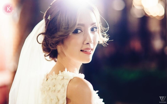 KirariKuma_wedding_26