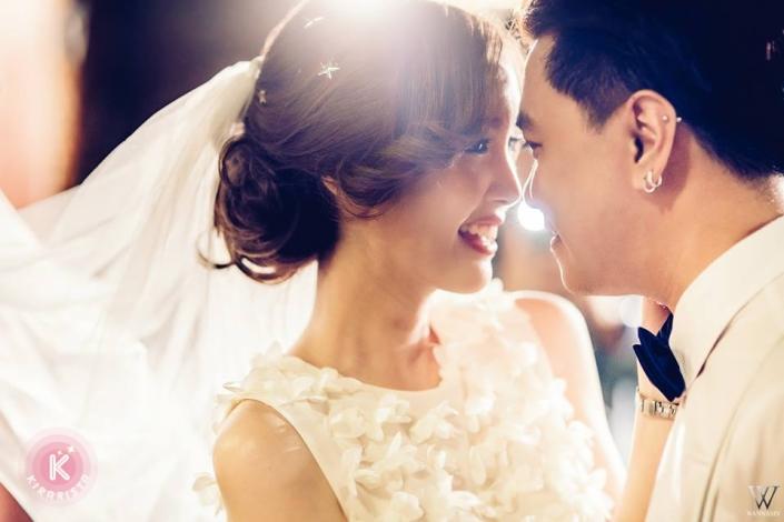 KirariKuma_wedding_27