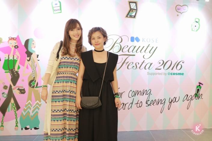 beautyfesta_17