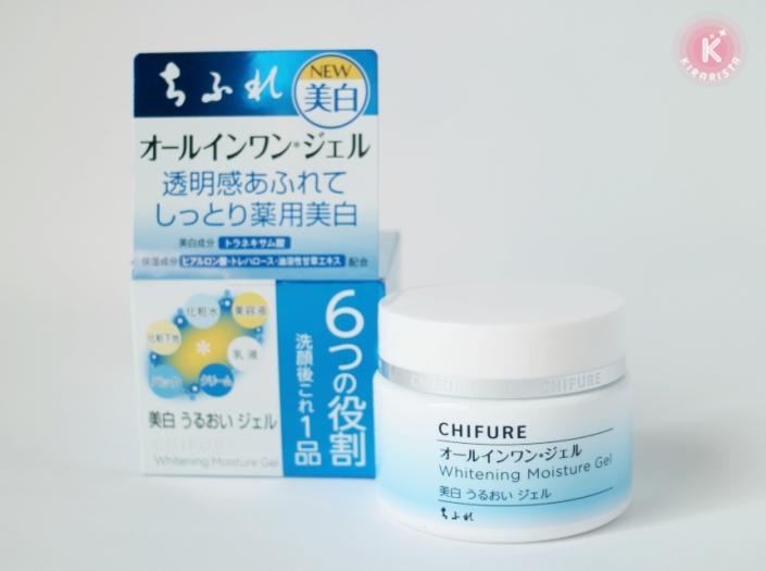chifure_2