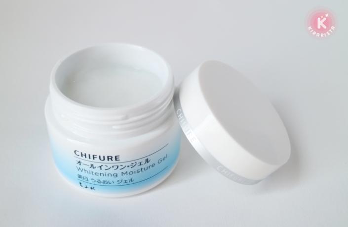 chifure_4