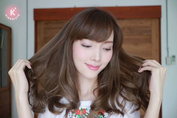 kirari_hair2