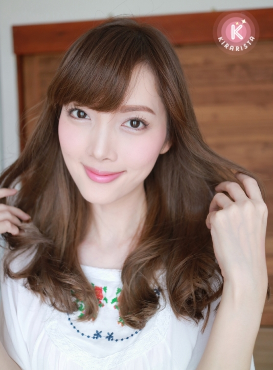 kirari_hair3