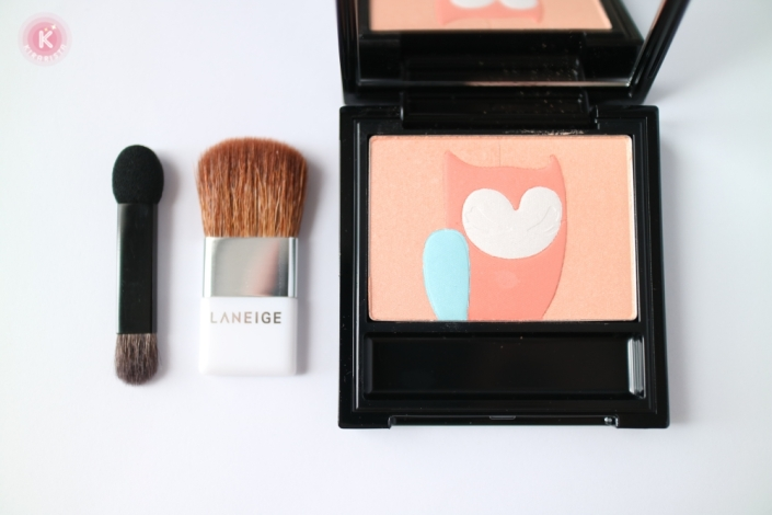 Laneige_chouette_11