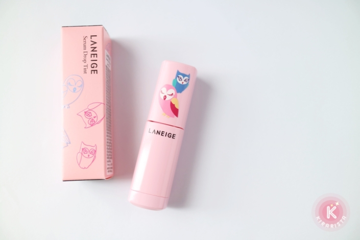 Laneige_chouette_6