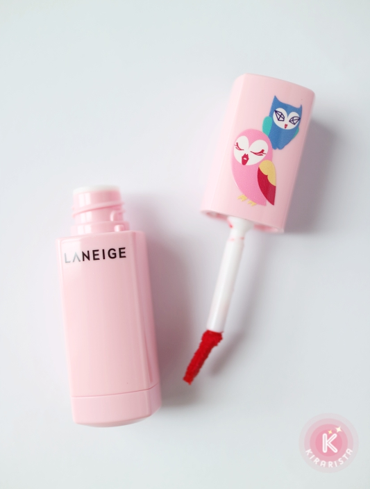 Laneige_chouette_7