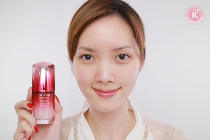 shiseido_6