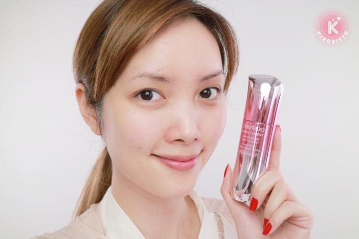 shiseido_8