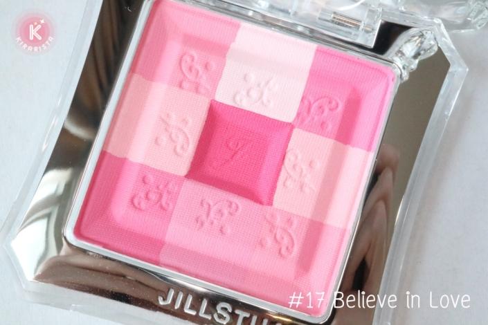 jillstuart_blush_morecolors_3