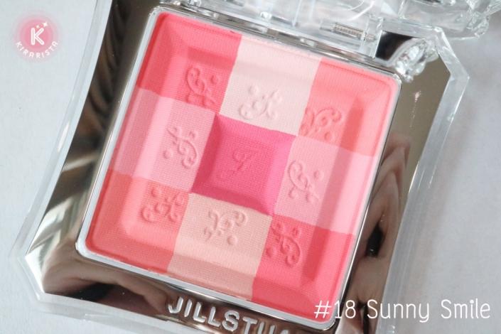 jillstuart_blush_morecolors_5