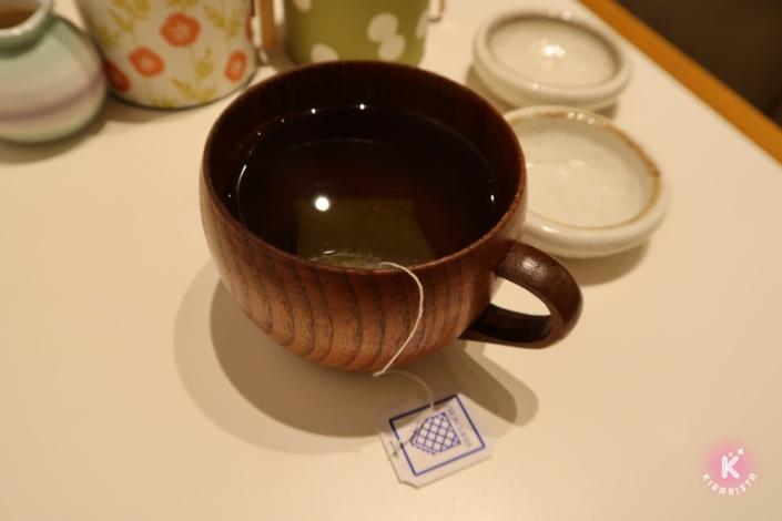 komeraku_ochazuke_13