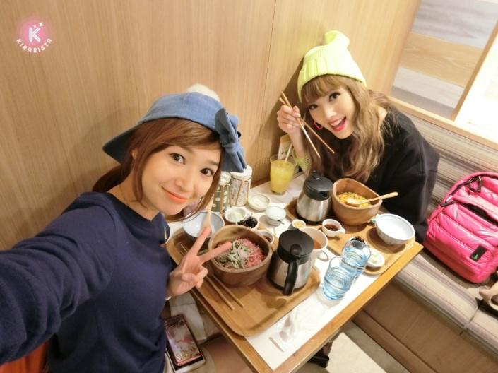 komeraku_ochazuke_15