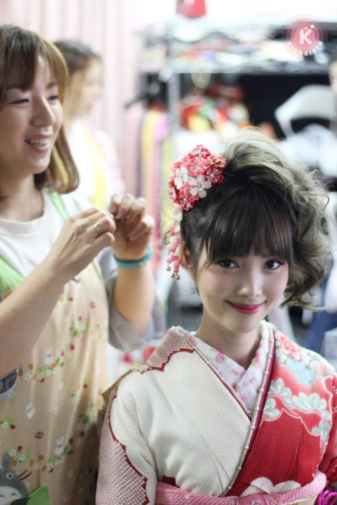 sakuraphotokimono_kirari_asakusa_16
