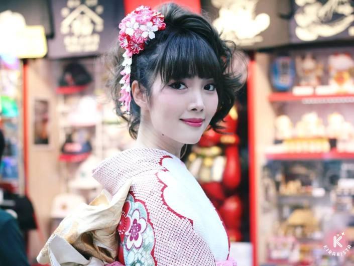 sakuraphotokimono_kirari_asakusa_3