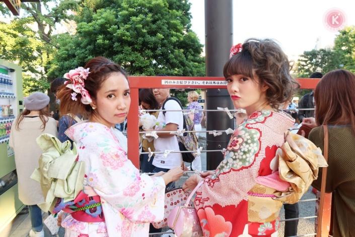 sakuraphotokimono_kirari_asakusa_30